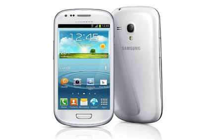 """4 smartphone tầm trung """"bán chạy"""" nhất tháng 5 1368428845 smartphone tam trung ban chay nhat trong thang 2"""