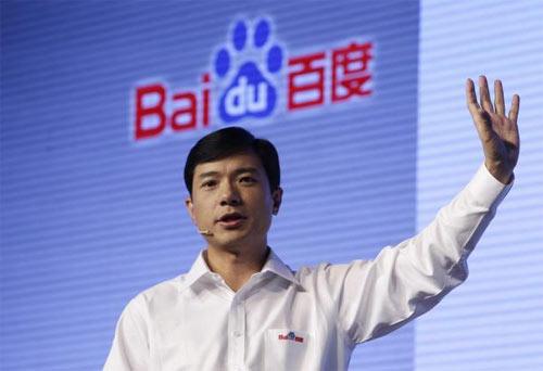 10 người giàu nhất Trung Quốc năm 2013 - 7