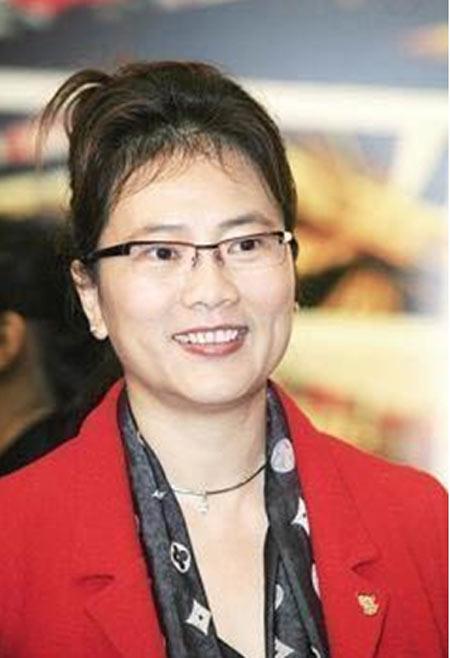 10 người giàu nhất Trung Quốc năm 2013 1368435897 10 nguoi giau nhat tq 7