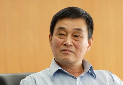 10 người giàu nhất Trung Quốc năm 2013 - 3