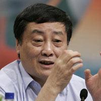 10 người giàu nhất Trung Quốc năm 2013