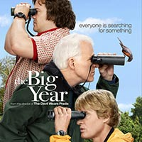 Trailer phim: The Big Year (2011)
