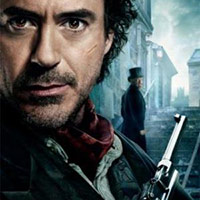Trailer phim: Sherlock Holmes: A Game of Shadows