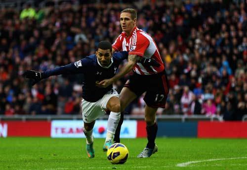 """Arsenal: Đừng để """"vàng"""" rơi - 2"""