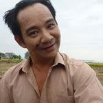 Phim - NSƯT Quang Tèo: Tiếng cười đậm chất nông dân