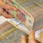 Tài chính - Bất động sản - Miễn cả 2 loại thuế cho công ty xử lý nợ xấu