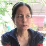 Sức khỏe đời sống - 'Cô gái hóa bà lão': Sức khỏe giảm sút