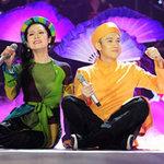 Ca nhạc - MTV - Vẫn lỗ vốn, nợ nần dù giải nhất CĐHH