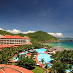 Du lịch - 5 resort trên đảo của Việt Nam được ưa thích nhất