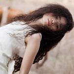 Ngôi sao điện ảnh - Đồng Lan hoang dại trong album mới