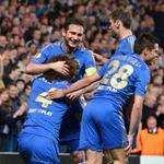 Bóng đá - Chelsea & danh hiệu: Xin hãy vượt khó