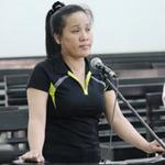 """An ninh Xã hội - Nữ """"đại gia Nha Trang"""" lĩnh án 18 năm tù"""