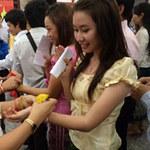Giáo dục - du học - Bộ GD tuyển sinh du học tại Lào và Campuchia