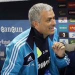 """Bóng đá - Real Moudrid: """"Bắt tay"""" cho lần cuối"""