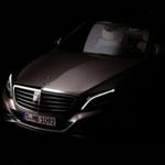 Ô tô - Xe máy - Mercedes-Benz S-Class 2014: Vẻ đẹp sang trọng