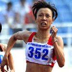 """Thể thao - Đỗ Thị Thảo và """"hat-trick"""" huy chương bạc Grand Prix châu Á"""
