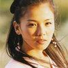5 chuyện tình buồn của mỹ nhân phim Kim Dung