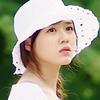 Đại mỹ nhân phim Hàn xưa: Son Ye Jin