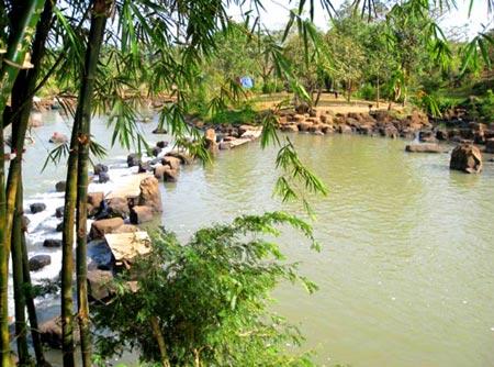 10 điểm picnic giá rẻ tại Đồng Nai (P2) - 13