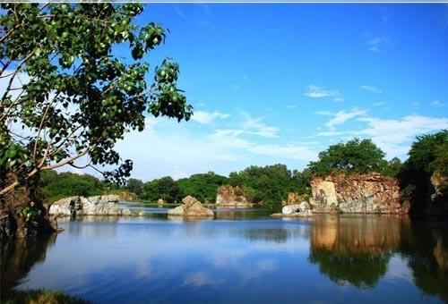 10 điểm picnic giá rẻ tại Đồng Nai (P2) - 15