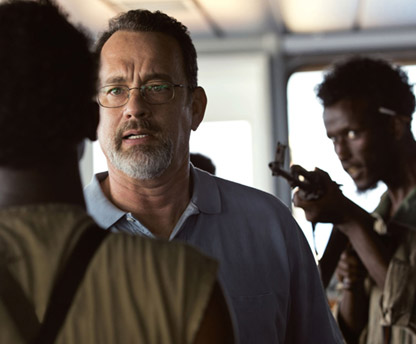 """Tom Hanks chiến đấu trong """"bom tấn"""" mới - 2"""