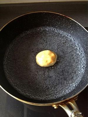 Cách nấu chè đậu đỏ vừa đẹp vừa ngon - 10