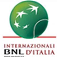 Kết quả Rome Masters 2014 - Đơn Nam