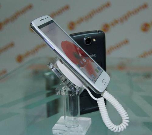 SKY HD9500 - Điện thoại sở hữu camera HD - 4