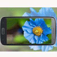 SKY HD9500 - Điện thoại sở hữu camera HD