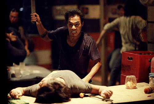 Phim của Hồng Ánh dán mác 16+ - 4