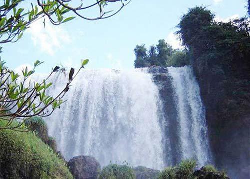 Những địa điểm du lịch tuyệt đẹp ở Đà Lạt - 7