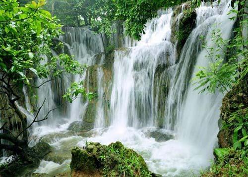 Những địa điểm du lịch tuyệt đẹp ở Đà Lạt - 8