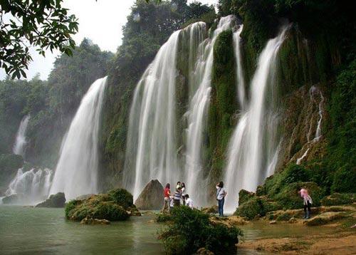 Những địa điểm du lịch tuyệt đẹp ở Đà Lạt - 9