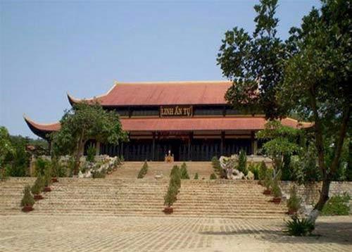 Những địa điểm du lịch tuyệt đẹp ở Đà Lạt - 10