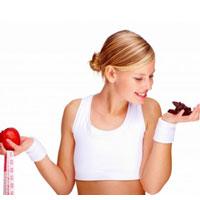 16 lưu ý giúp cắt giảm calo để giảm cân