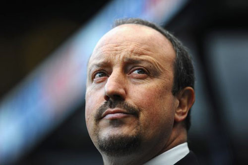 Chelsea: Europa League và lời chia tay đẹp - 2