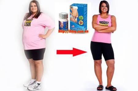 Dậy thì cũng khiến bạn tăng cân?, Làm đẹp,