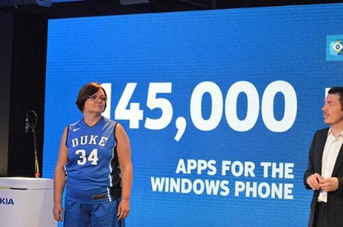 Nokia Lumia 925 ra mắt giá 12,7 triệu đồng - 4