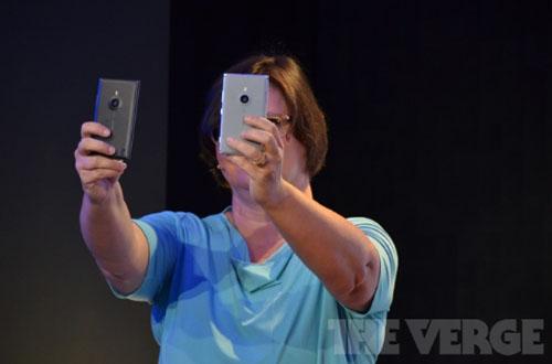 Nokia Lumia 925 ra mắt giá 12,7 triệu đồng - 8