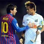 Bóng đá - Barca: Đội hình hoàn hảo mùa tới