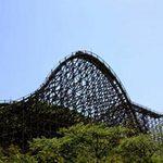 Vòng quanh thế giới tại Công viên Everland - Hàn Quốc