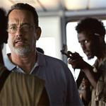 """Phim - Tom Hanks chiến đấu trong """"bom tấn"""" mới"""