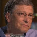 """Tài chính - Bất động sản - Bill Gates """"nhớ"""" Steve Jobs"""