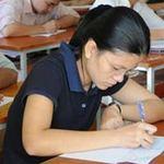 Giáo dục - du học - Hải Dương: Bất thường mua bán hồ sơ công chức