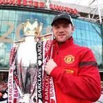 Bóng đá - MU – Rooney: Vì ta cần có nhau