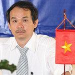 """Tài chính - Bất động sản - Bầu Đức """"phá rừng"""" tại Lào, Campuchia?"""