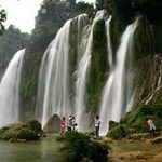 Du lịch - Những địa điểm du lịch tuyệt đẹp ở Đà Lạt