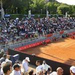 Thể thao - Pallacorda: Sân tennis đẹp nhất thế giới
