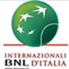 Kết quả thi đấu tennis Rome Masters 2017 - Đơn Nam