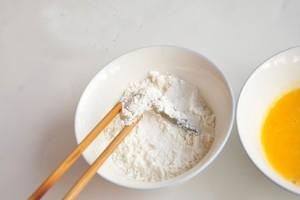 Cách làm tempura tôm giòn ngon đúng điệu - 3